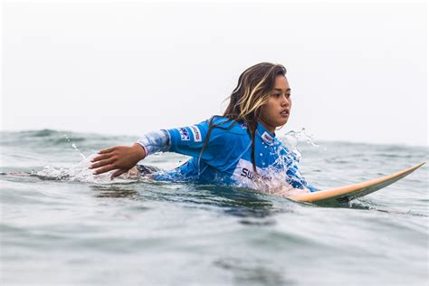 coco quizon birthday girl courtney conlogue wins the swatch girls pro