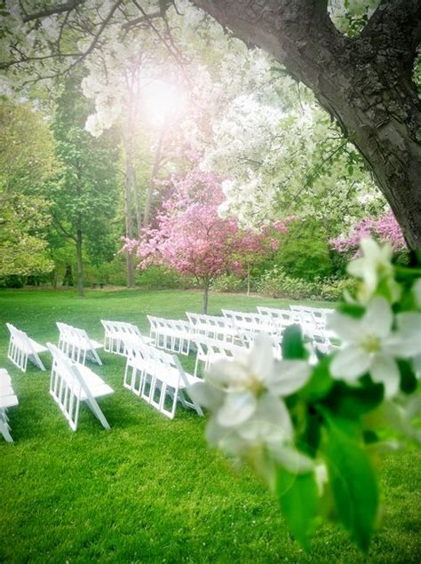 Dow Gardens Events by 273 Best Images About Weddings Events On
