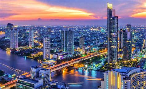 best hotel in bangkok 10 best affordable hotels in bangkok best hotels under 100