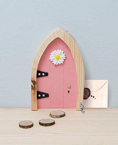fairy doors for bedroom the irish fairy door company fairy door with