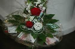 Geldgeschenk Sch 246 Ner Blumenstrau 223
