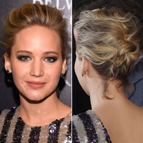 trending short hairstyles 2015 jennifer 2015 jennifer lawrence hair memes