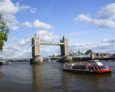 thames river cruise london wikipedia london river junglekey co uk image