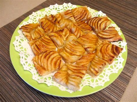 ina garten recipe index ina garten french bistro apple tart recipe