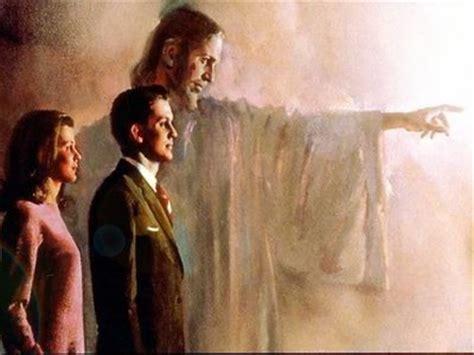imagenes de dios bendiciendo jesus christ pictures image set 26