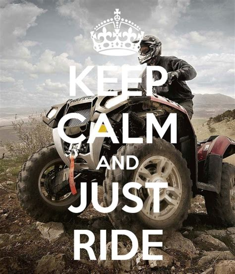 four wheelers mudding quotes 1000 mudding quotes on pinterest healing heart rebel