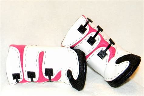 infant motocross boots items similar to girls boys baby boots baby shoes mx