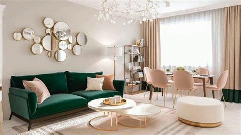 Small Modern Living Room Design - interior design modern small living room 2019 how to