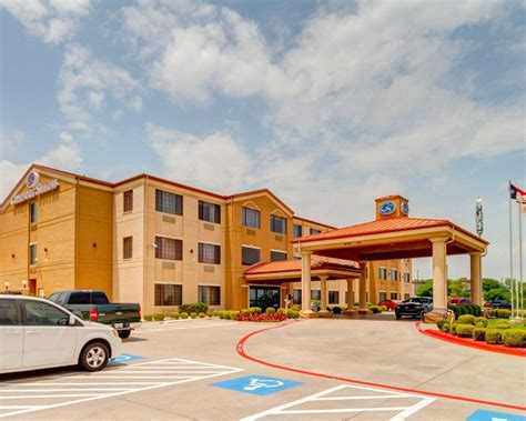 comfort suites lake ray hubbard comfort suites lake ray hubbard in rowlett tx 623 432