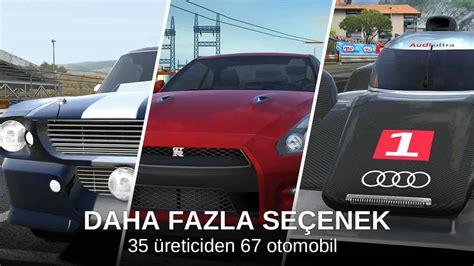 gt racing 2 the real car exp apk gt racing 2 the real car exp apk hilesi indir kilit a 231 ma sınırsız para android oyunları