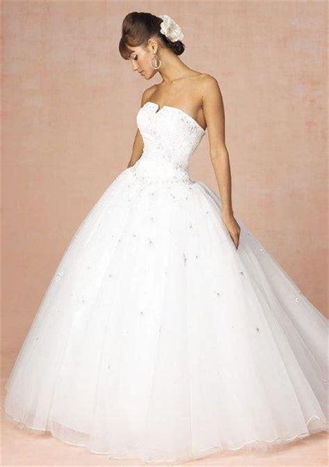 fashion canada wedding dresses
