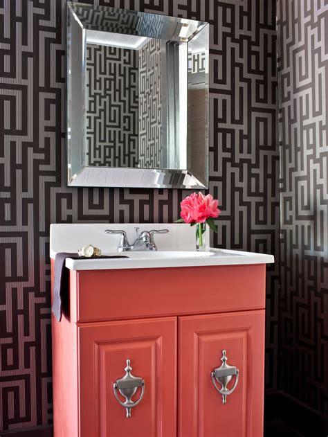 clever ideas  small baths diy