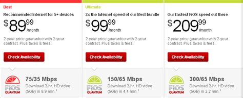 verizon internet plans for home verizon internet plans for home newsonair org