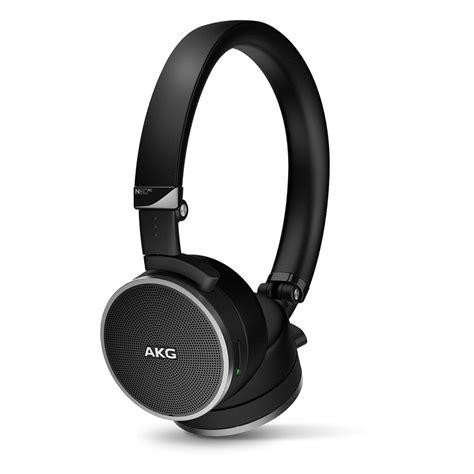 akg best headphones best wireless headphones 2018 bluetooth earphones for