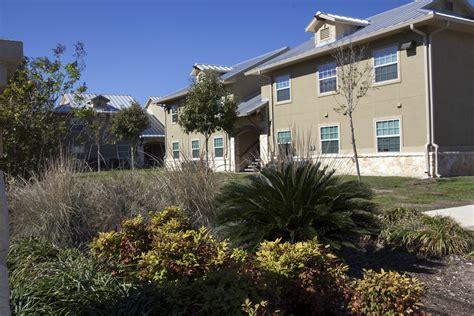 apartments that accept section 8 in san antonio guild park apartments prospera housing community services