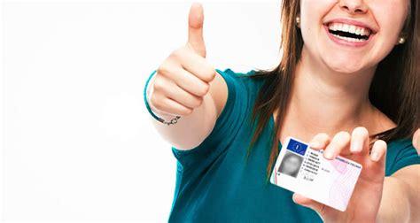 unipol a roma come rinnovare la patente unipolsai roma
