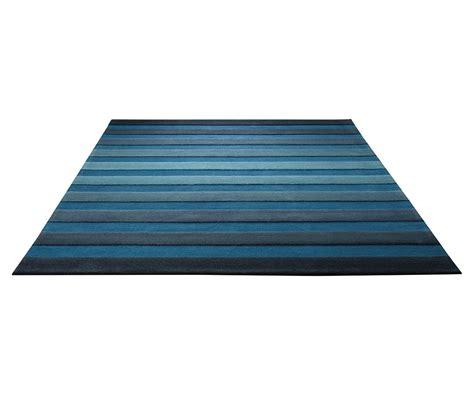 bleu house carrelage design 187 tapis gris bleu moderne design pour