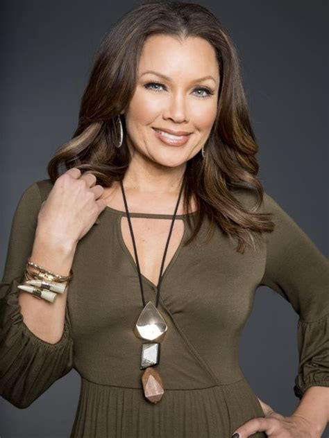 Job Title On Resume by Vanessa Williams Adds Designer To Her Resume