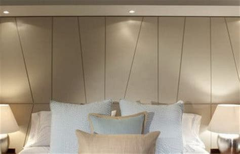 headboard lighting ideas 35 led headboard lighting ideas for your bedroom