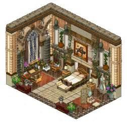 Habbo house designs house of samples