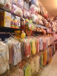 Kasur Bayi Chekido perlengkapan bayi dan anak quot istana baby quot kasur tempat