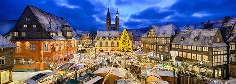 hotels in goslar mit schwimmbad 4 sterne hotel kaiserworth in der kaiserstadt goslar im