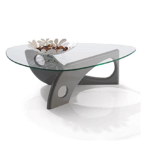 table de salon tous les fournisseurs table basse de