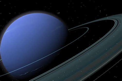 imagenes reales de neptuno diez cosas interesantes sobre neptuno un vecino muy lejano