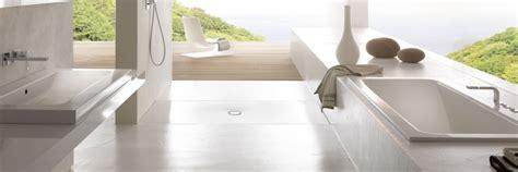 bette floor shower tray bette floor shower tray shower trays
