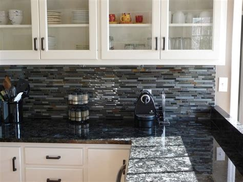 Bathroom Stools For Showers by Volga Blue Countertops Traditional Kitchen