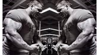 15 very best bodybuilder wallpaper hd