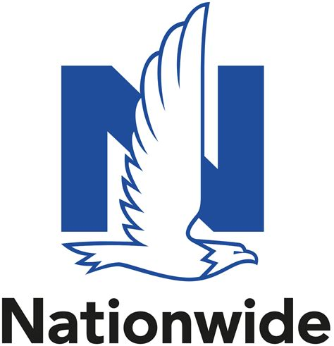 nationwide insurance nationwide insurance company