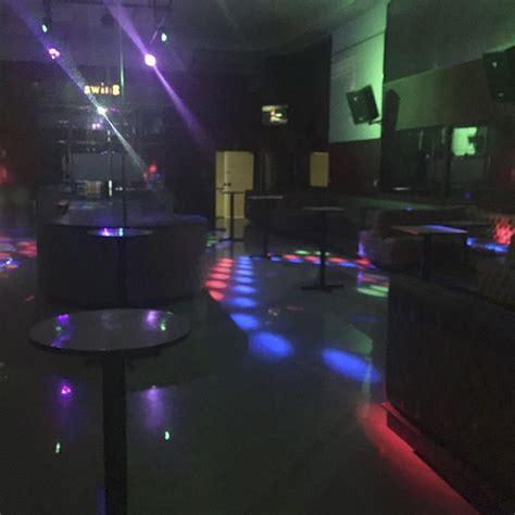 swing club a luxury luxury swing club