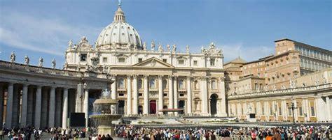 www santa sede vaticano ciudad vaticano santa sede gu 237 a de viaje