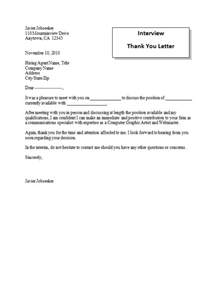 Resume Cover Letter Internal Position Resume Format Resume Cover Letter Internal Position