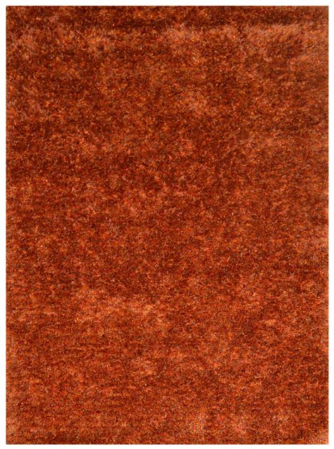contemporary rugs sale 5x8 area rug nwgtn 25 brand name discounted area rugs for sale at 50
