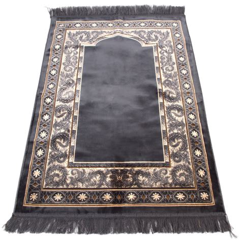 Islamic Prayer Mat by Islamic Ml 102 Islamic From Mahir Uk