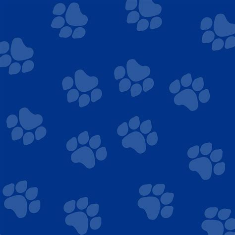 paw background website paw background 010815 3 whiskers paws and tales