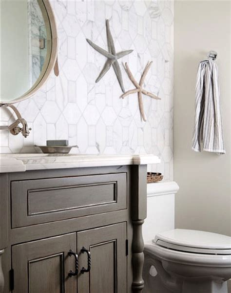 Easy Bathroom Decorating Ideas by 30 And Easy Bathroom Decorating Ideas Freshome