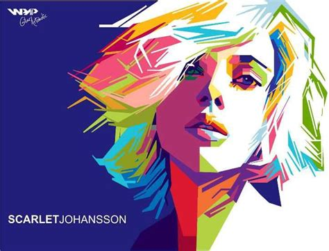 wpap tutorial online portrait pop art buscar con google collage pinterest