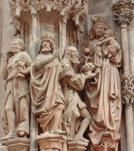 significado de imagenes artisticas wikipedia 191 qu 233 es el arte medieval definici 243 n movimientos y periodos
