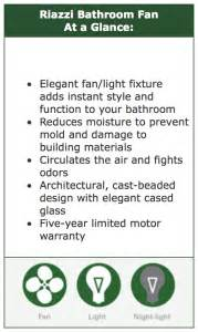 83001 riazzi bathroom fan with light and nightlight bathroom ceiling fans every ceiling fans