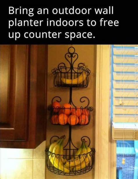 ways to declutter kitchen counters 11 clever ways to declutter kitchen counters declutter