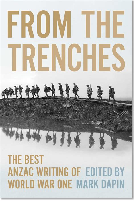the winning of the carbon war books from the trenches dapin