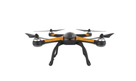 Drone Yang Terjangkau siapa bilang drone itu mahal ini dia review drone terjangkau terbaik berita10