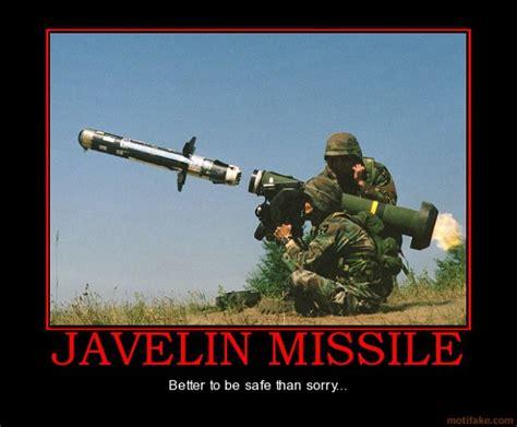 javelin boys air defence javelin image air defense lovers group mod db