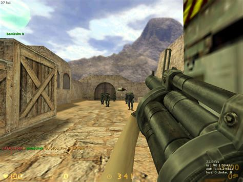 free games download full version for pc counter strike counter strike 1 6 pc game setup free download full