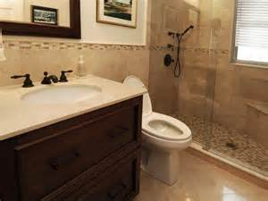 bathroom remodel ideas walk in shower doorless walk in shower designs for small bathrooms home