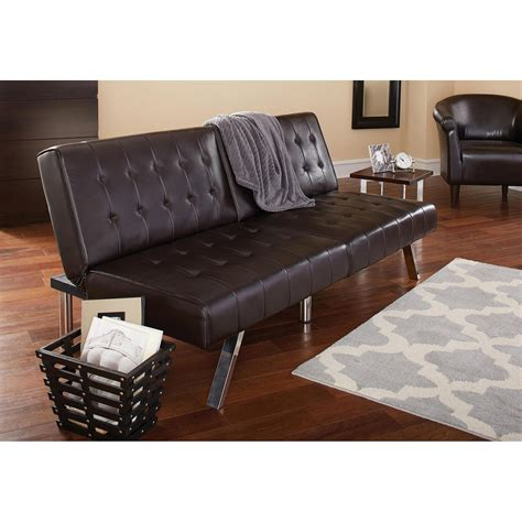 Room Essentials Futon Assembly by Room Essentials Futon Assembly Roselawnlutheran