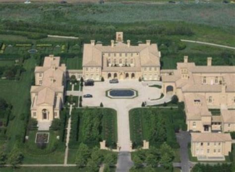 world s most expensive homes top 10 most expensive houses in the world 2012 171 nepal